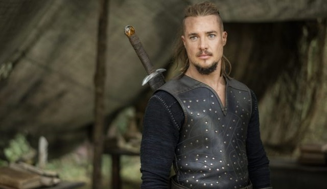 Netflix, The Last Kingdom'a 5. sezon onayını verdi