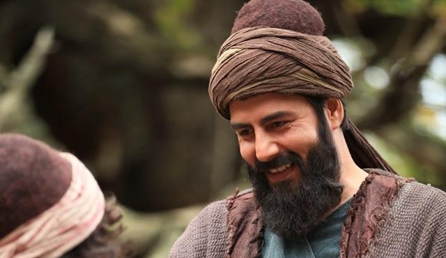 """Aşkın Yolculuğu """"Yunus Emre"""" dizisinin ikinci sezon tanıtımı yayınlandı!"""