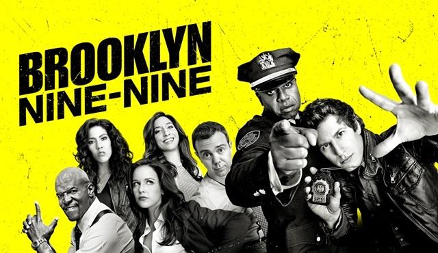 Brooklyn Nine-Nine ve The Exorcist yeni sezon onaylarını aldılar