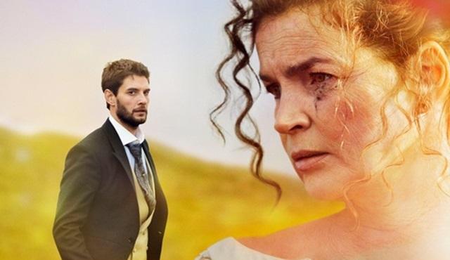 BBC'nin yeni draması Gold Digger 12 Kasım'da başlıyor