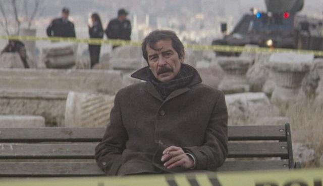 Emre Kayış'ın ilk uzun metrajlı filmi Anadolu Leoparı, Toronto Film Festivali'nden ödülle döndü!