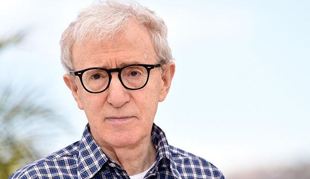 Woody Allen filmleri mayıs ayında Moviemax Stars'da ekrana geliyor