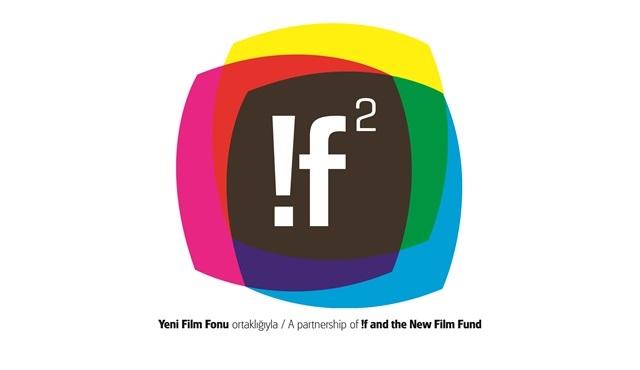 !f'in 'sinema kulübü' Yeni !f², 33 şehir ve 50 farklı noktada!