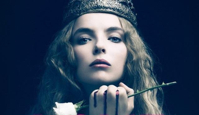 Starz'ın yeni dizisi The White Princess'tan yeni bir tanıtım yayınlandı