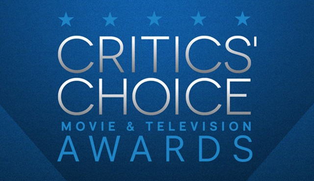 Critics' Choice Awards 2016 kazananları belli oldu