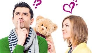 Evlenmeden Olmaz, Tv'de ilk kez Kanal D'de ekrana geliyor!
