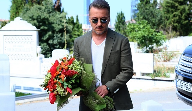 "Paramparça: ""I will ruin their lives"""