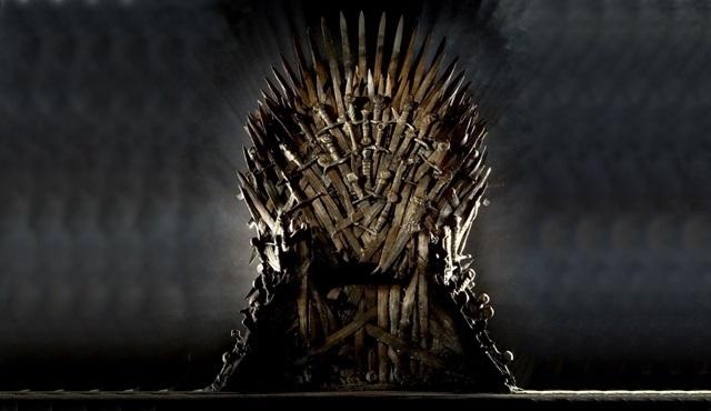 Game of Thrones'ta açığa çıkması gereken beş sır