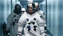 First Man: Neil Armstrong