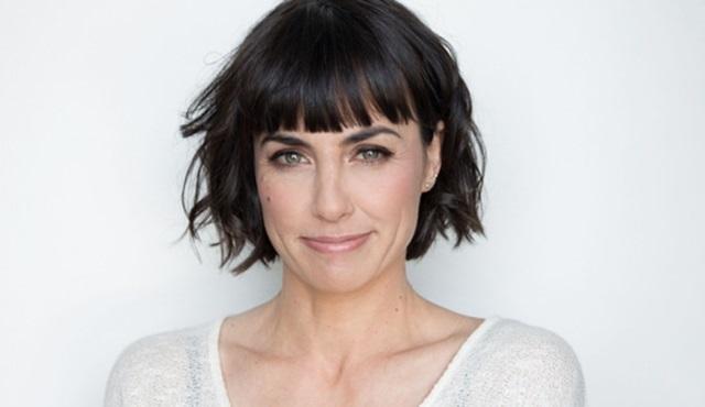 Constance Zimmer, Shameless'ın 10. sezonunun kadrosuna dahil oldu