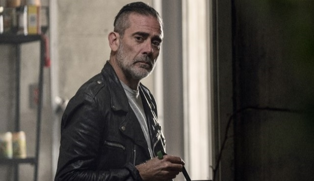 The Walking Dead, 11. sezonuyla ekrana veda edecek