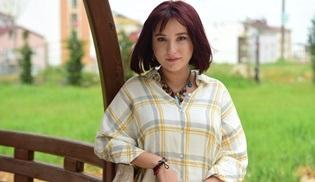 Deniz Altan, Kazara Aşk'ın oyuncu kadrosuna dahil oldu!