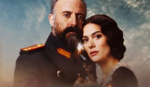 Dubai merkezli MBC kanalı Türk dizilerinin gösterimini durdurmaya başladı!