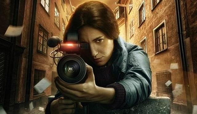 Gezici Filmmor Kadın Filmleri Festivali programı ve Altın Bamya adayları açıklandı!