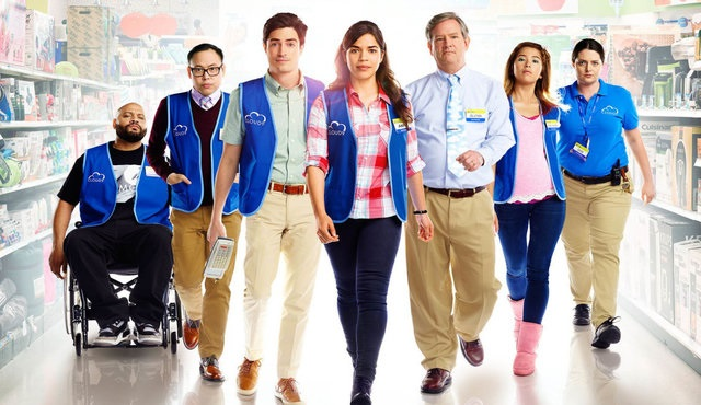 Haftalık reyting analizi: Superstore vs. The Big Bang Theory