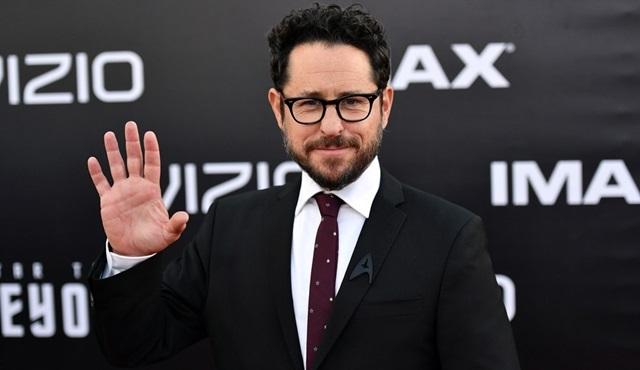 J.J. Abrams 'ın yeni dizisi Demimonde HBO'da yayınlanacak