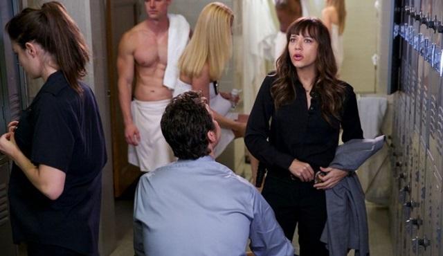 TBS kanalı Angie Tribeca dizisini iptal etti