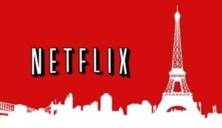 Netflix'ten Fransız yapımı ikinci orjinal dizisine onay geldi: Osmosis
