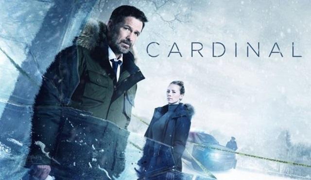 Cardinal dizisi 4. sezon onayı aldı
