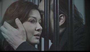 Gülperi ve Kadir'in unutulmaz aşk sahneleri sadece RaniniTV'de!
