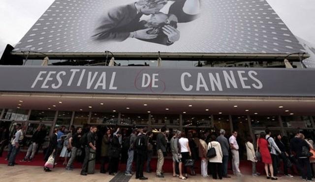 Türkiye Sineması'nın Cannes Film Festivali'yle buluşmaları devam ediyor!