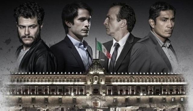 Canneseries dizilerinden Here on Earth ve When Heroes Fly, 2. sezon onayı aldı