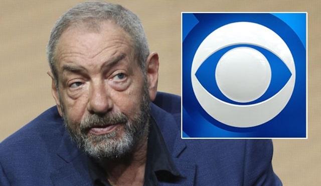 Dick Wolf'tan CBS'e yeni bir dizi geliyor: F.B.I.