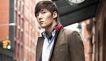 """Choi Jin Hyuk """"Tunnel"""" ile dönüyor!"""