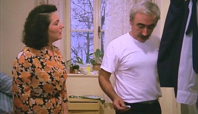 Türk Sineması | ''Milyarder'' Star Tv'de ekrana geliyor!