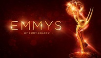 68. Primetime Emmy Ödülleri