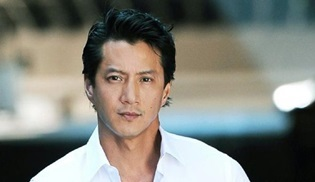 Will Yun Lee, Altered Carbon'un 2. sezonunda da yer alacak