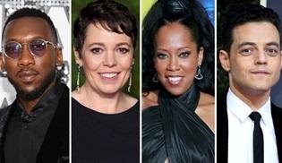 Geçtiğimiz yıl Oscar kazanan oyuncular gelecek törende ödül takdim edecek