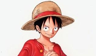 Netflix, One Piece'in oyuncularla çekilecek dizisine onay verdi
