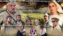 Mendilim Kekik Kokuyor filmi 6 Mart'ta vizyona girmeye hazırlanıyor!