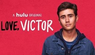 Love, Victor dizisi 2. sezon onayını aldı