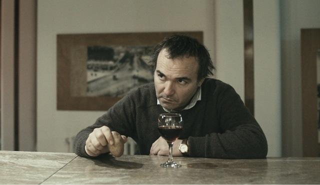 Zeki Demirkubuz'un ''Yeraltı'' filmi Tv'de ilk kez Star'da ekrana geliyor!