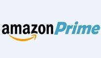 Amazon Prime Türkiye'de yer almayan orijinal yapım içerikler