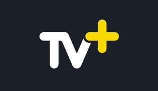 TV+, Ağustos ayında da yeni içerikleri seyirciyle buluşturuyor!