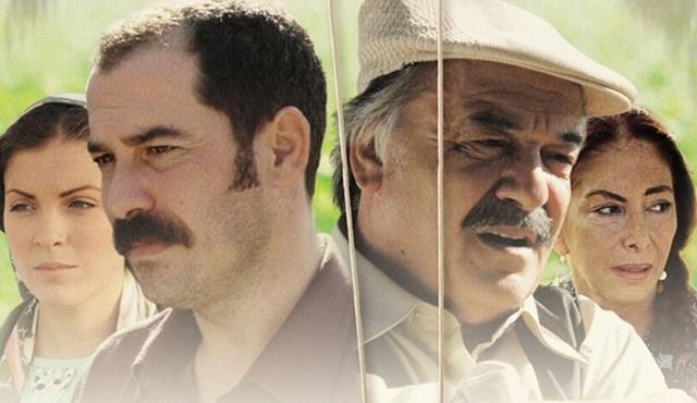 Babam ve Oğlum, IMDB'de en iyi 250 sinema filmi arasına girdi!