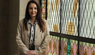 Aliya İzzetbegoviç'in hayatı dizi oluyor!
