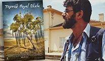 Gündem belirleyen 13 belgesel Altın Koza
