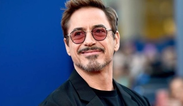 Robert Downey Jr., HBO'nun The Sympathizer dizisinin kadrosunda