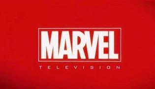 Disney, Marvel Television'ı kapatma kararı aldı