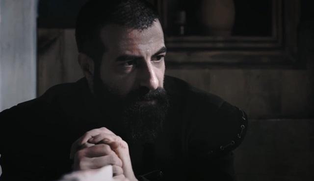 Muhteşem Yüzyıl Kösem: Kavak Yelleri