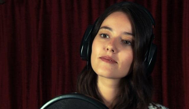 Pelin Akil'den 'Ne Münasebet' için yeni şarkı!