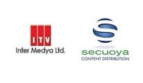 ITV Inter Medya & Secuoya Are Merging Their Powers