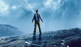 Ragnarok'un ikinci sezon resmi fragmanı yayınlandı!