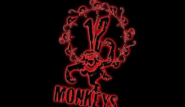 12 Maymun'un Hatırlattıkları