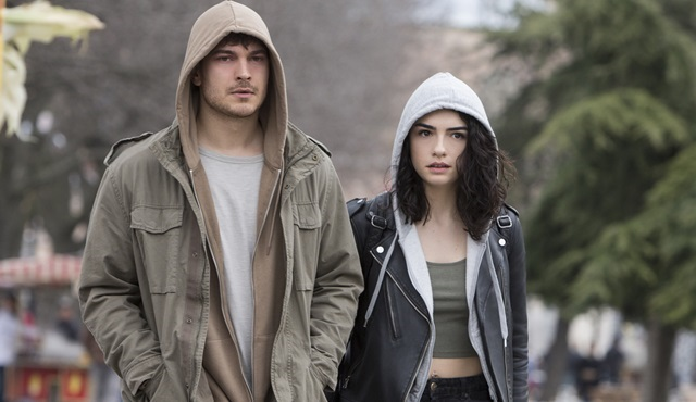 Bu ay Netflix Türkiye'de neler var? – Aralık 2018