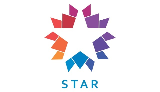 Star Tv yönetimine sürpriz transfer!